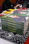 "Mantan Mendiknas "" Yahya A. Muhaimin"" Luncurkan Buku Biografi"